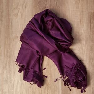 NWT The Limited Scarf